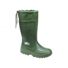 Žieminiai batai DEMAR 'New Trayk-s'